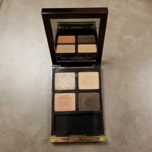 Tom Ford Disco Dust Palette
